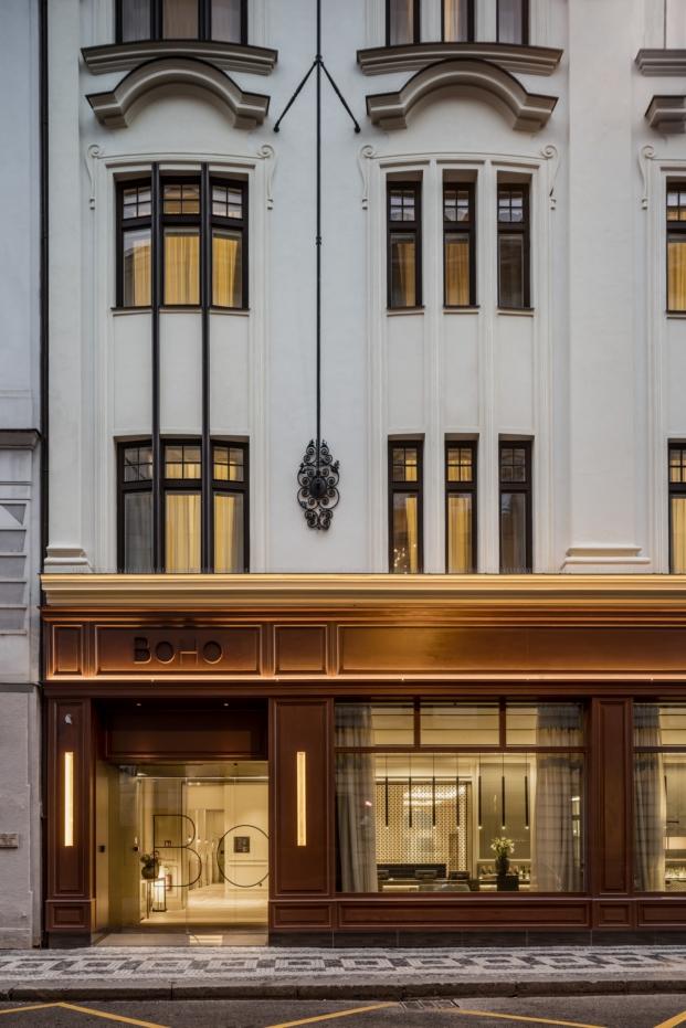 boho-prague-hotel-GCA-architects (4)