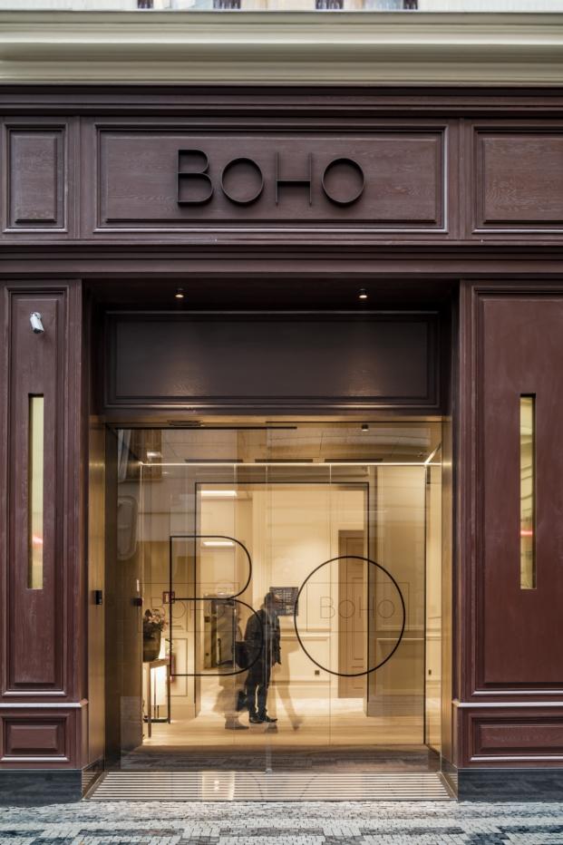 boho-prague-hotel-GCA-architects (6)
