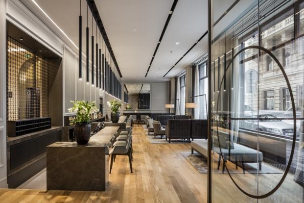 boho-prague-hotel-GCA-architects (7)