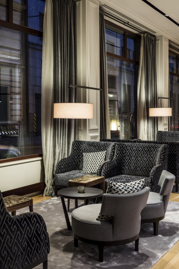 boho-prague-hotel-GCA-architects (8)
