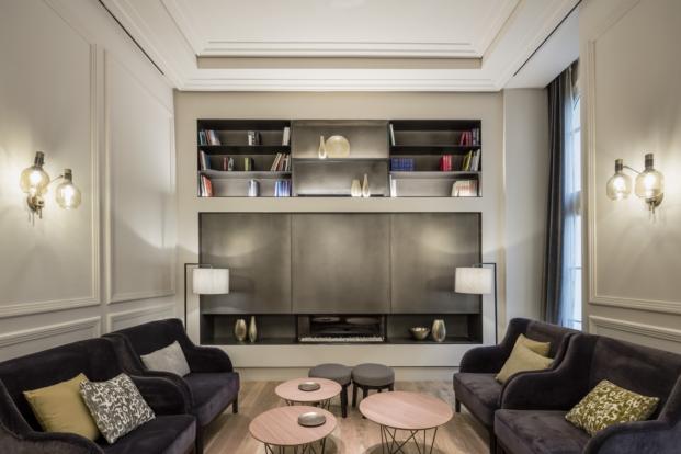 boho-prague-hotel-GCA-architects (9)