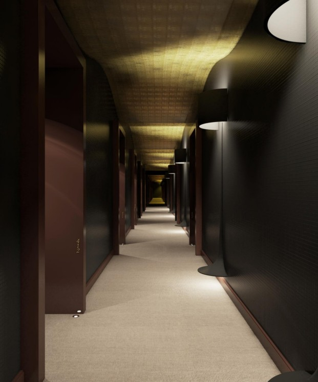 corridor-hotel-monument-2-484