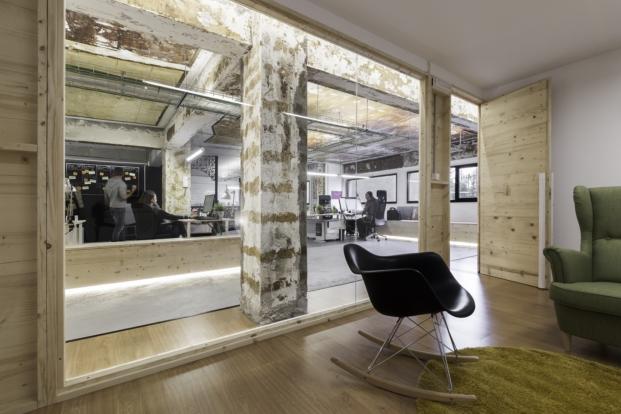 incoweb-nan-arquitectos (15)