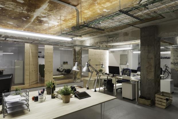 incoweb-nan-arquitectos (20)