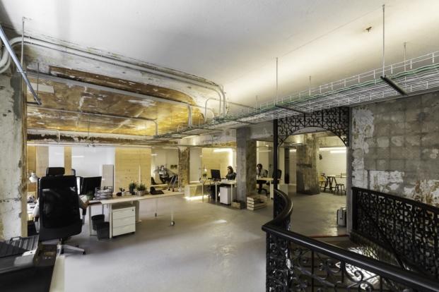 incoweb-nan-arquitectos (6)