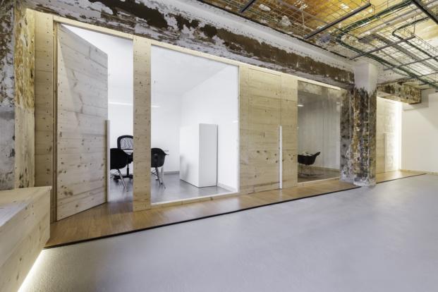 incoweb-nan-arquitectos (9)