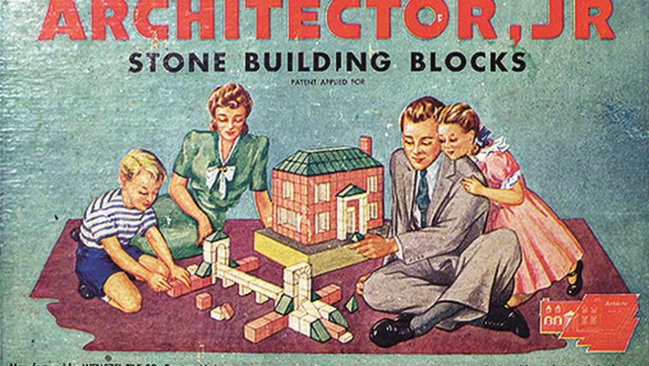 juegos de construccion (5)