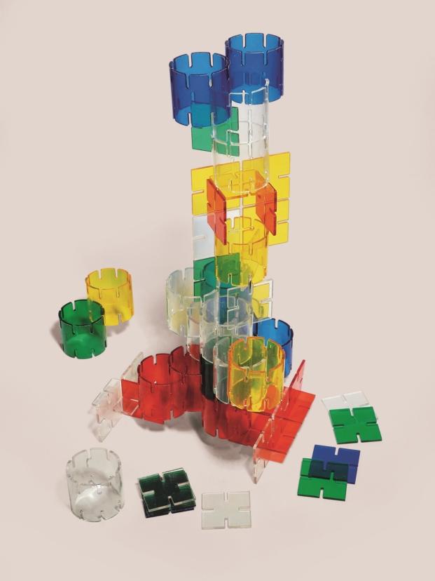 juguetes-de-construccion-historia-de-la-arquitectura-moderna-circulo-de-bellas-artes (14)