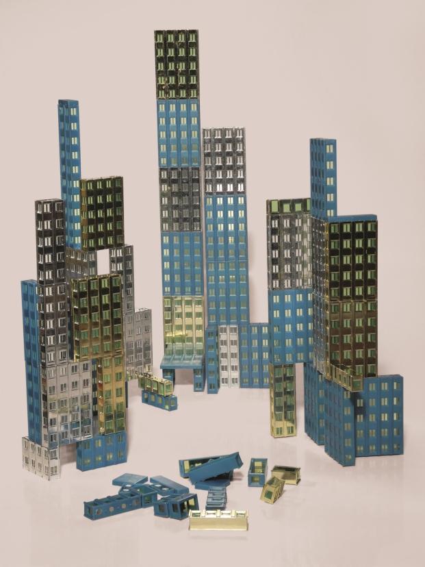 juguetes-de-construccion-historia-de-la-arquitectura-moderna-circulo-de-bellas-artes (15)