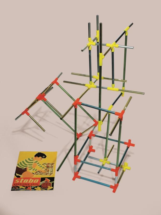 juguetes-de-construccion-historia-de-la-arquitectura-moderna-circulo-de-bellas-artes (16)