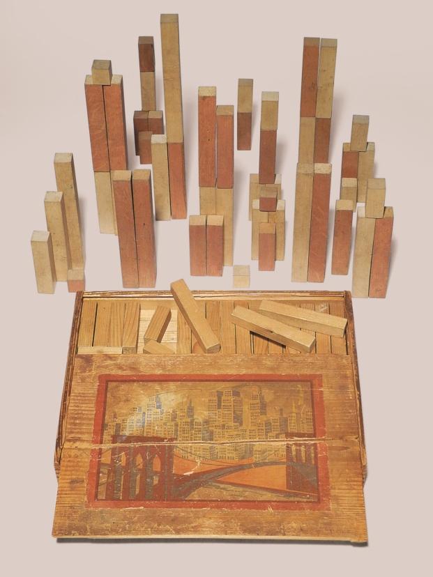 juguetes-de-construccion-historia-de-la-arquitectura-moderna-circulo-de-bellas-artes (4)