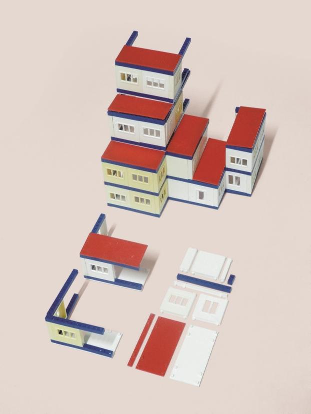 juguetes-de-construccion-historia-de-la-arquitectura-moderna-circulo-de-bellas-artes (6)
