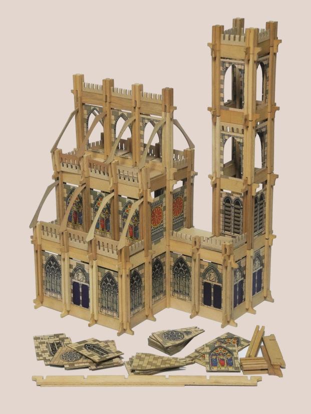 juguetes-de-construccion-historia-de-la-arquitectura-moderna-circulo-de-bellas-artes (7)
