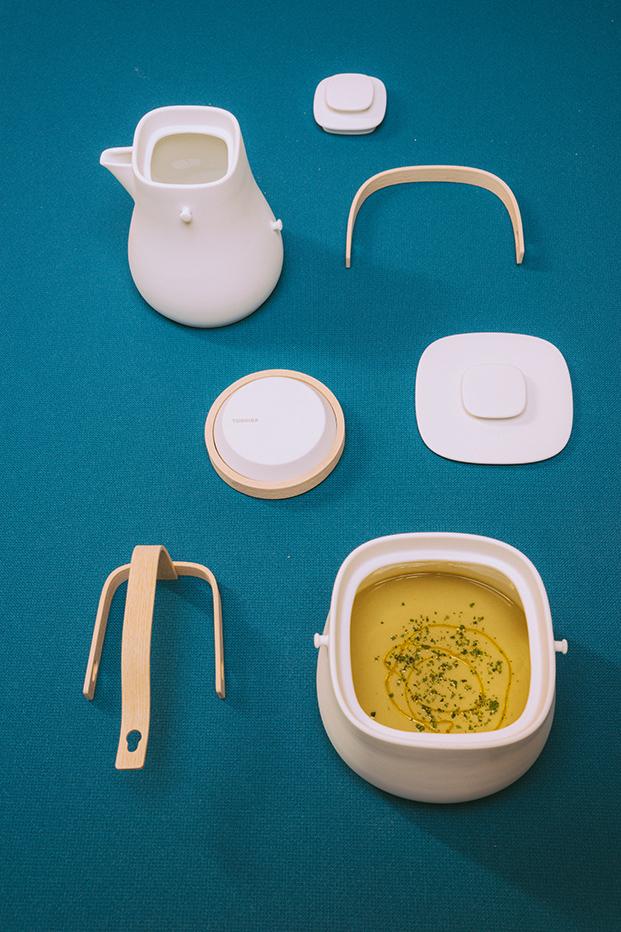 lagranja_Cooking-Tableware_High_02