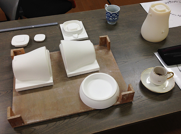 lagranja_Cooking-Tableware_High_11