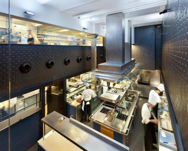 lasarte-hotel-monument-restaurant-8-475