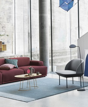 muuto-Connect_airy_five_oslo_mini-stacked_low-res