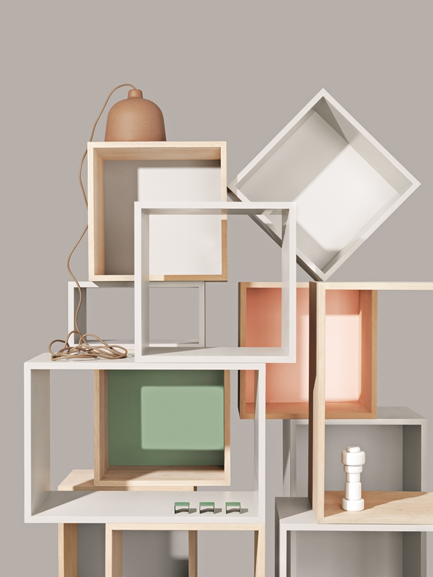 muuto_Stacked_Grain_Plus_medium