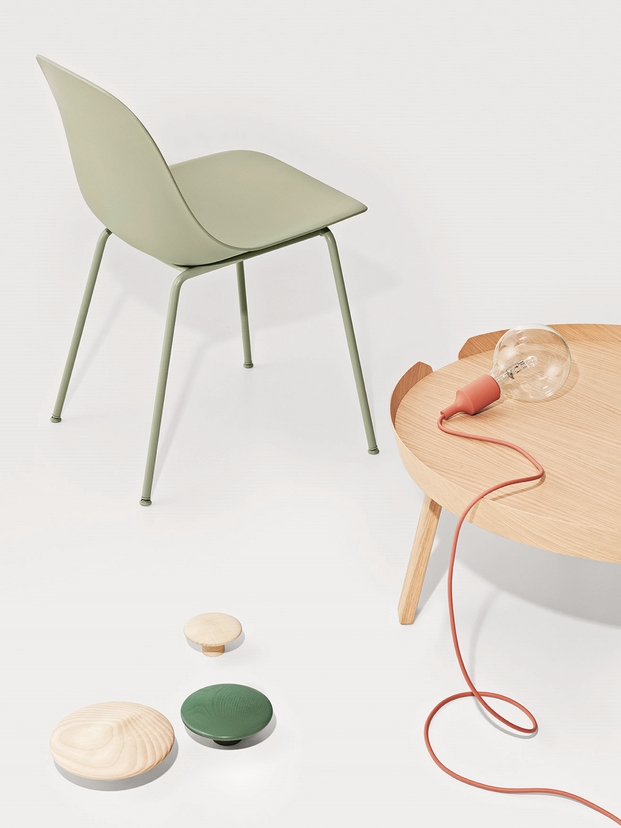 muuto_dots_low-res