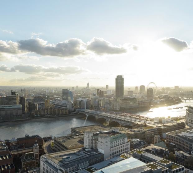 new-london-architecture-visualhouse-dan lowe (1)