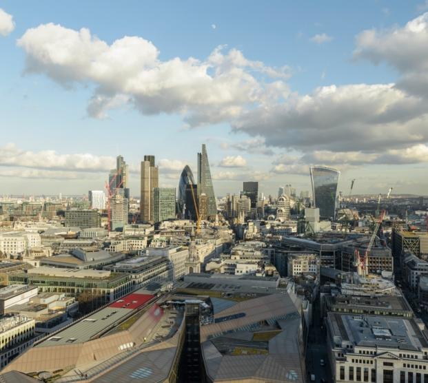 new-london-architecture-visualhouse-dan lowe (3)