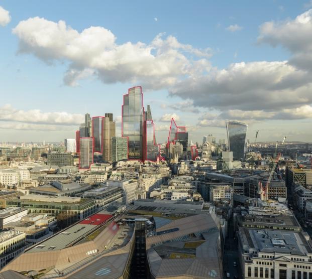 new-london-architecture-visualhouse-dan lowe (5)