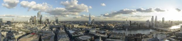 new-london-architecture-visualhouse-dan lowe (6)