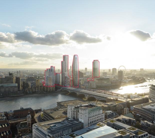 new-london-architecture-visualhouse-dan lowe (7)
