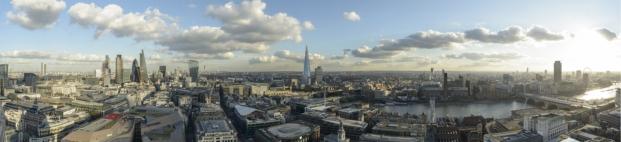 new-london-architecture-visualhouse-dan lowe (8)