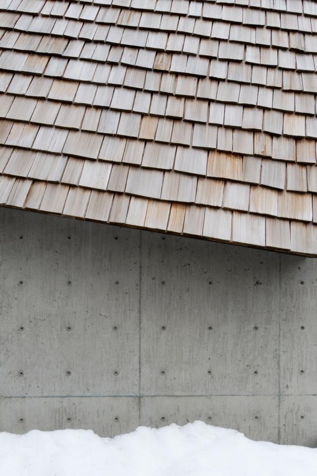 scott-and-scott-architects-whistler-cabin-canada (15)