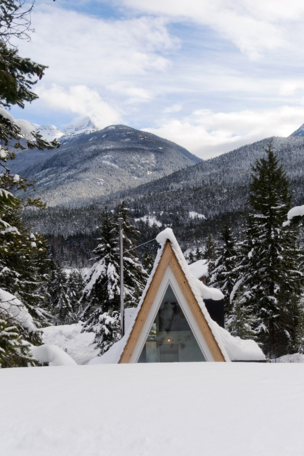 scott-and-scott-architects-whistler-cabin-canada (16)