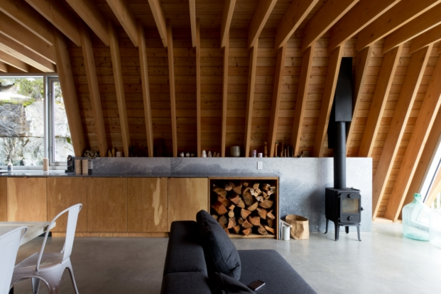 scott-and-scott-architects-whistler-cabin-canada (3)