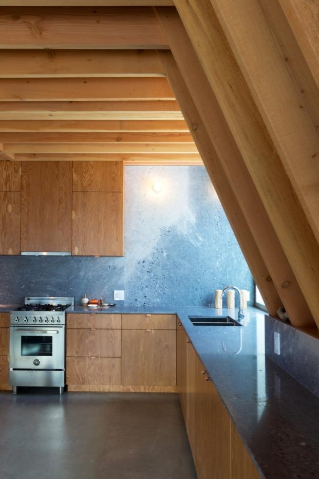 scott-and-scott-architects-whistler-cabin-canada (7)