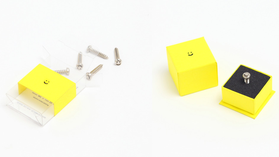 screw-project-portada