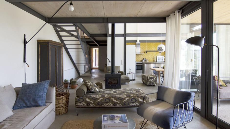 1 casa emporda espacio en blanco