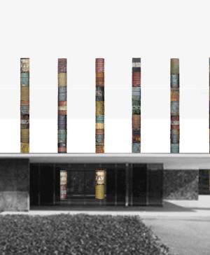 1 columnas cristalizadas fundacio mies