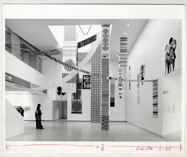 15 girard vitra design museum