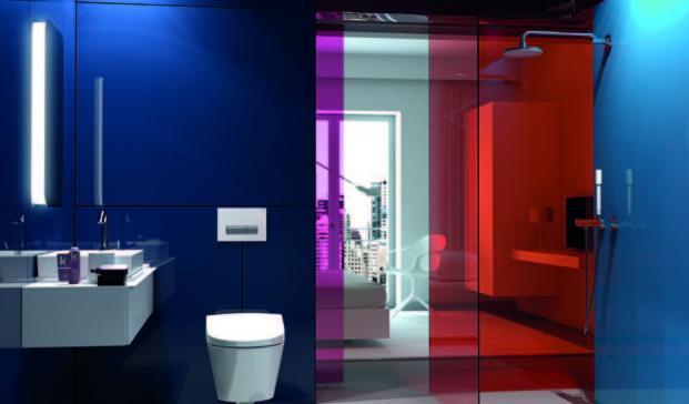 2016_Bathroom_03_H_Hotel_AquaClean_Sela_with_Sigma