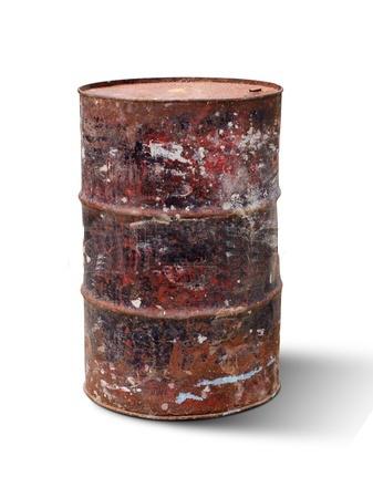 3 columnas cristalizadas fundacio mies
