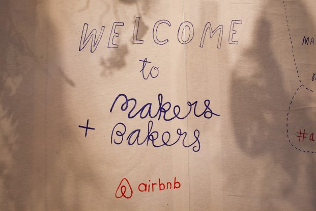 37-airbnb-makers-bakers
