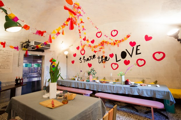 6 airbnb makers bakers