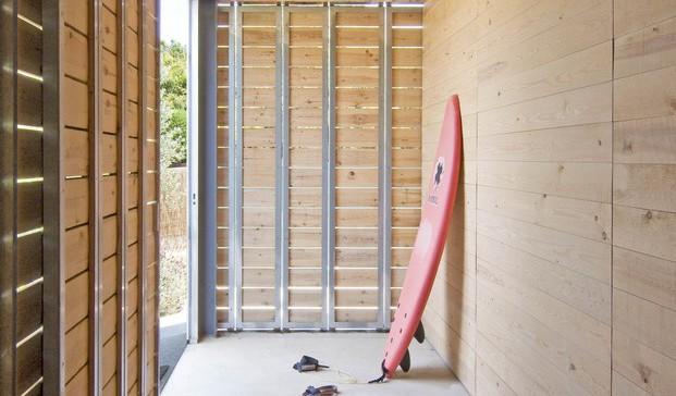7 casa emporda espacio en blanco