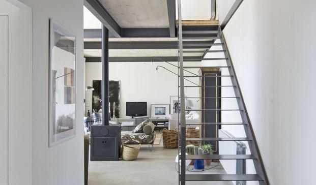 8 casa emporda espacio en blanco