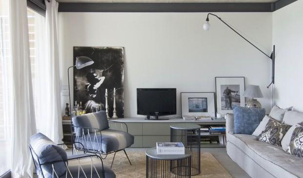9 casa emporda espacio en blanco