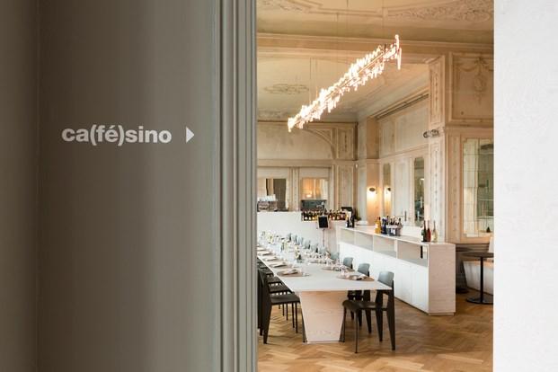 9 casino luxemburgo