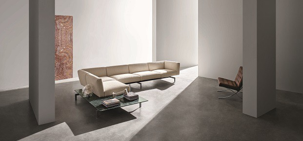 Avio By Lissoni Knoll
