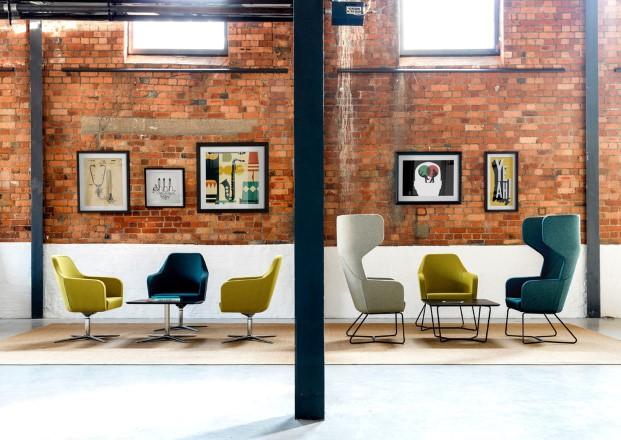Clerkenwell Design Week 5
