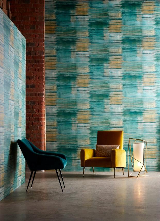 Clerkenwell Design Week 7