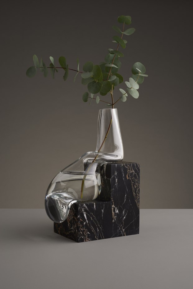 INDEFINITE_VASES_StudioEO_04