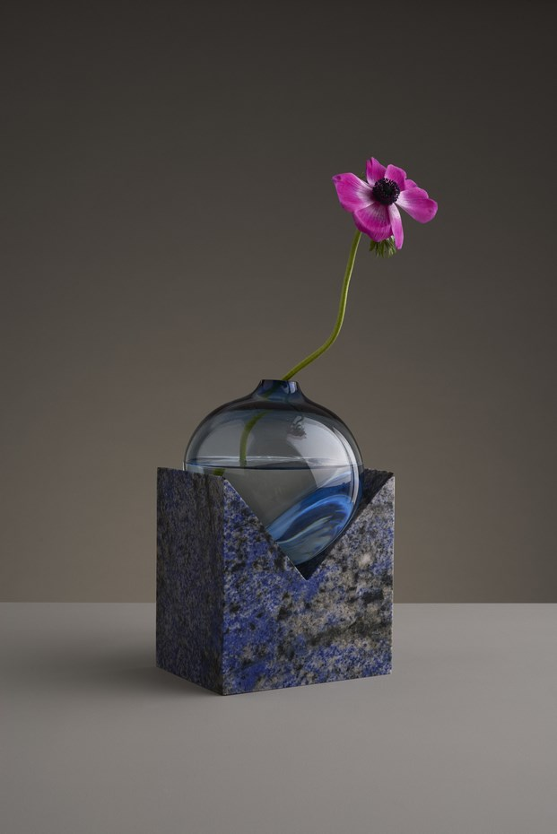 INDEFINITE_VASES_StudioEO_10